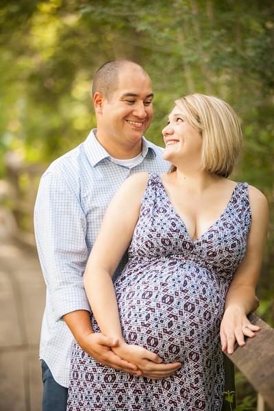 MaternityLexaDaniel-20.jpg