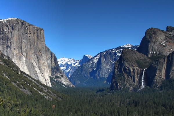 20120324 Yosemite Select