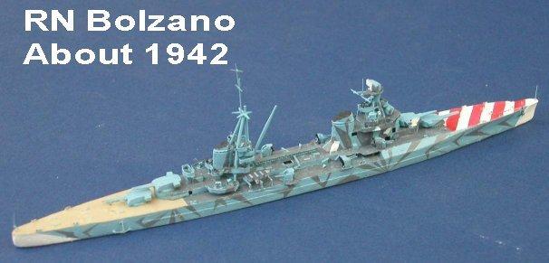 RN Bolzano-03.jpg