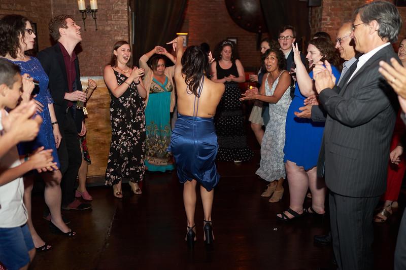 James_Celine Wedding 1395.jpg