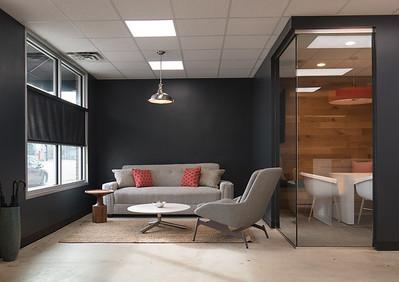 Ruby Snap Headquarters January 2018