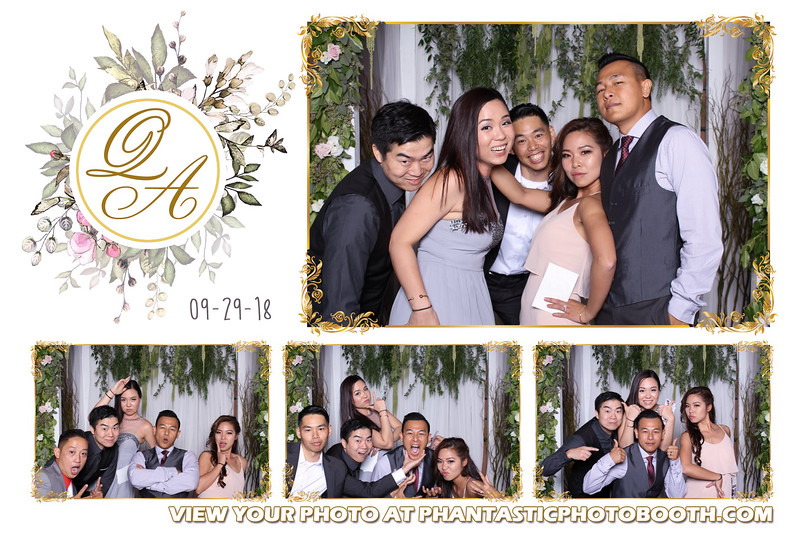 Quang+Angie (100 of 112).jpg