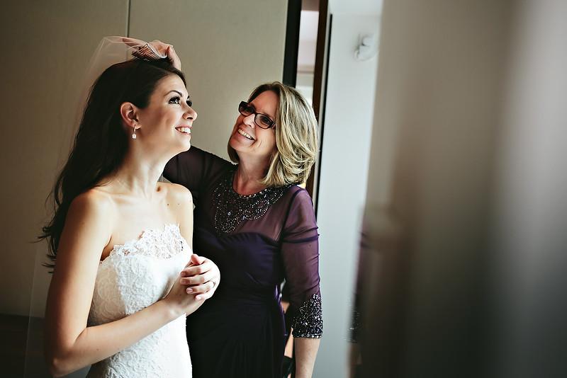 NY-Wedding-photography-Tim-018.jpg