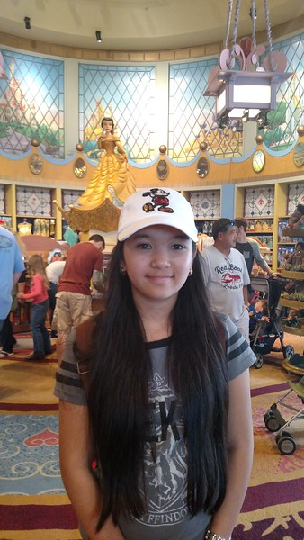 2016-12-05  Disney Pictures from Louisse's laptop