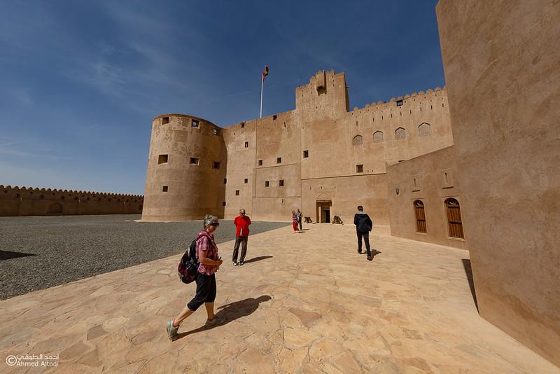 FE2A0431 (1)Bahla-Jibreen castle- Oman.jpg