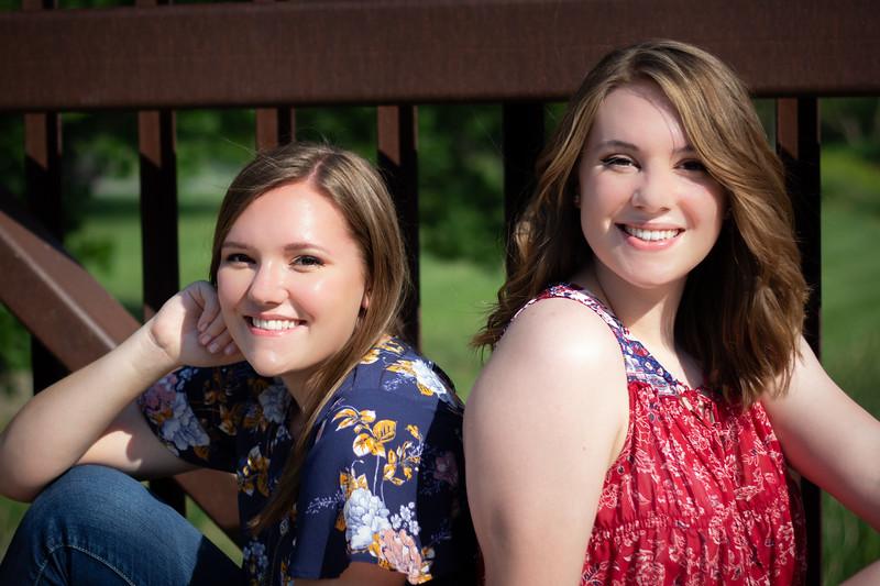 Cousins -4874.jpg