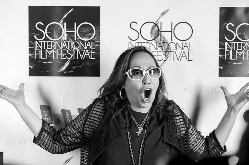 IMG_8485 SoHo Int'l Film Festival B&W.jpg