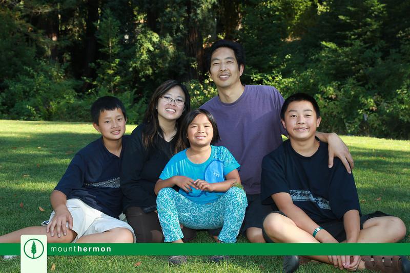 IMG_Fu Family THURS Wk9.jpg