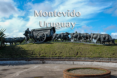 2008 02 12 | Montevideo