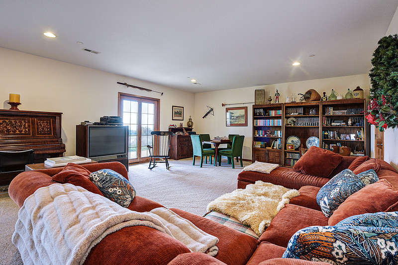 6690 Rabbit Mountain Rd, Longmont_26.jpg