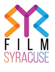 SYRACUSE FILM OFFICE