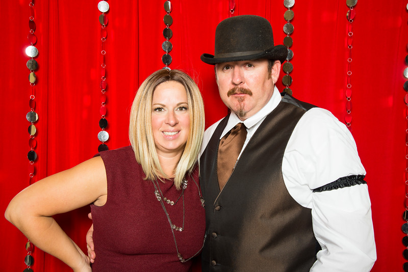 photo booth by Click Happy Productions-95.jpg
