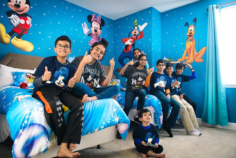DisneyKids.jpg