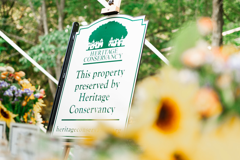 Heritage Conservancy Farm-to-Table 2019-6747.jpg
