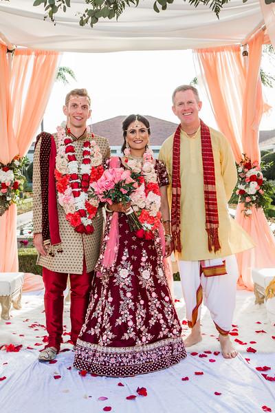 Wedding-2361.jpg
