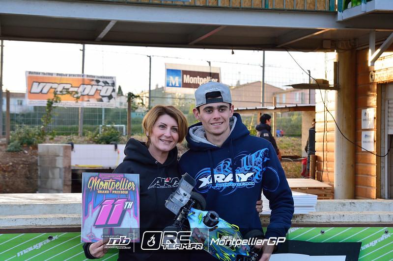 podium neo 2016 Montpellier GP5.JPG
