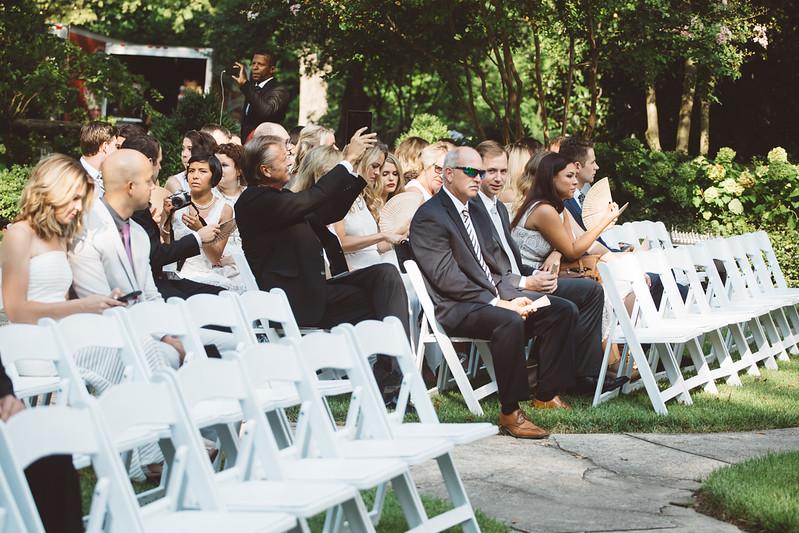 10 Ceremony.jpg