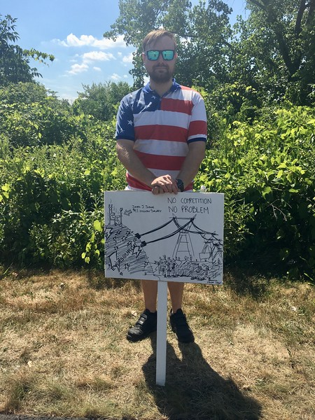 Eversource Protestor.jpeg