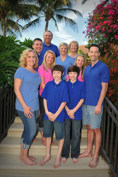 Sue's Grandezza's family Portraits 114.JPG