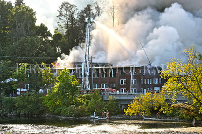seymour fire: housatonic wire company 11 sept 2010