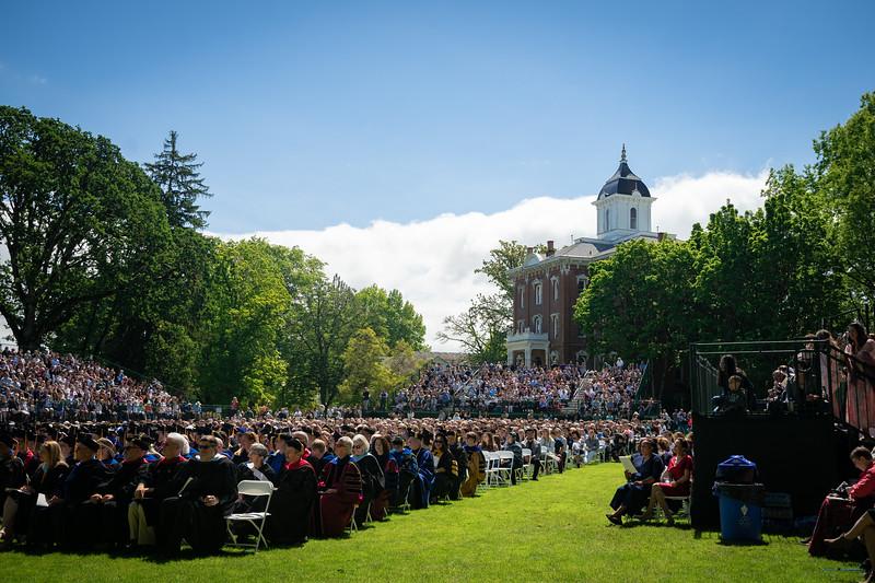 1905_26_graduation_pickhardt-05211.jpg