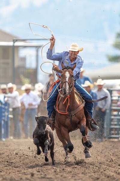 2019 Rodeo D (282 of 673).jpg