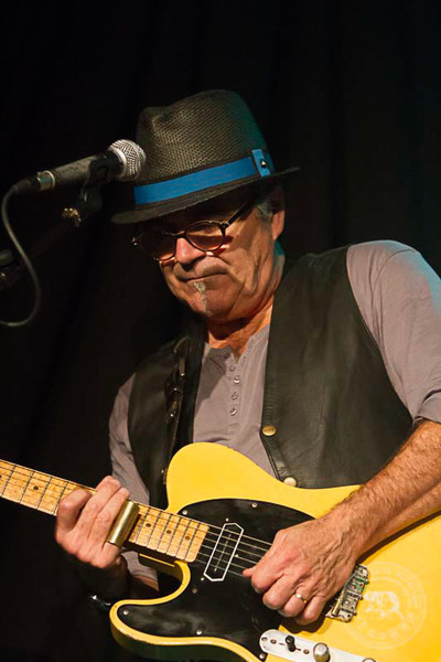JV - Austin Blues Band - 340.jpg