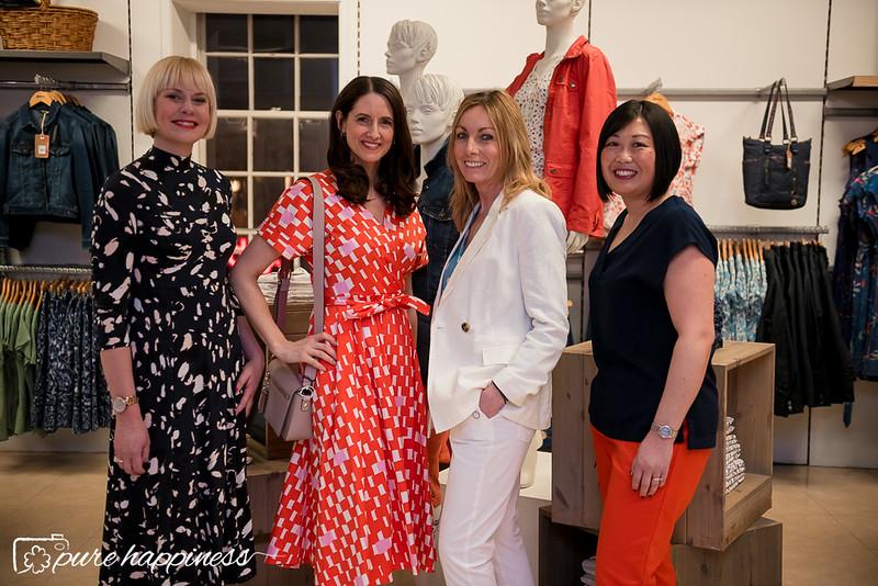 York Fashion Week 2019 - Debenhams (19 of 48).jpg