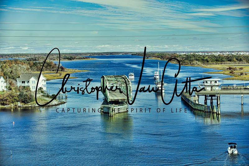 Swing Bridge Last boats OPEN.jpg