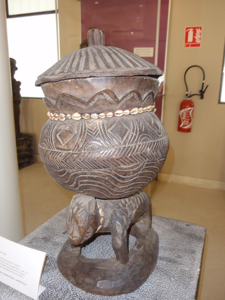 023_Dakar. Musee Theodore Monod d'Art Africain.jpg