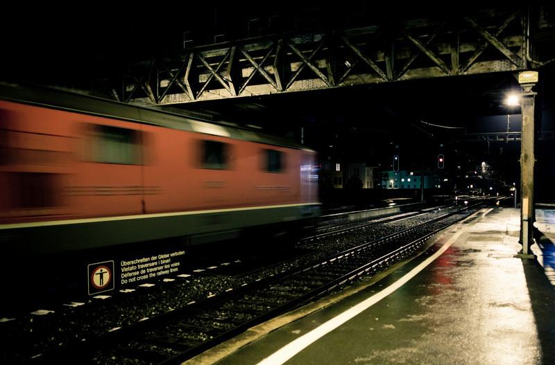20110221_Goldau_Night_0209.jpg