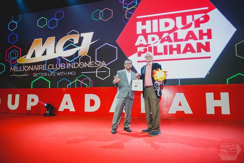 MCI 2019 - Hidup Adalah Pilihan #2 0133.jpg