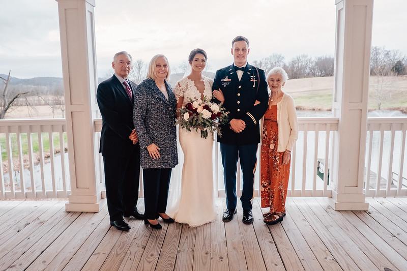 Highum-Wedding-202.jpg