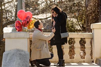 Fady and Pallavi - Proposal