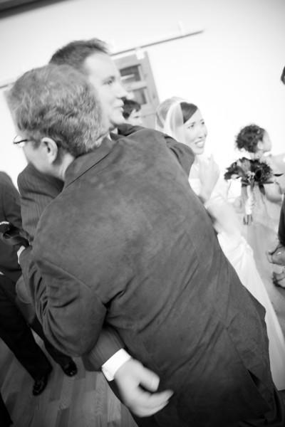 Michelle&Greg-0658.jpg