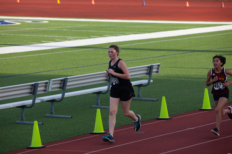 XC_Hawthorne (178 of 266).jpg