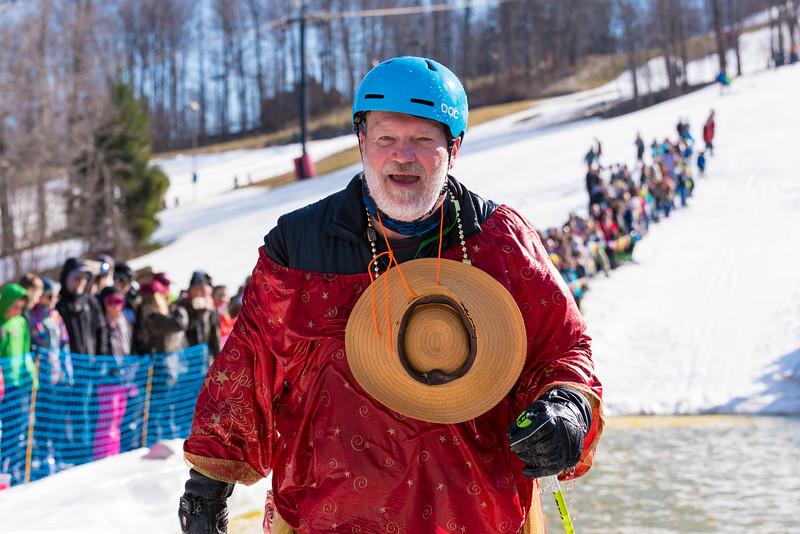 56th-Ski-Carnival-Sunday-2017_Snow-Trails_Ohio-3418.jpg