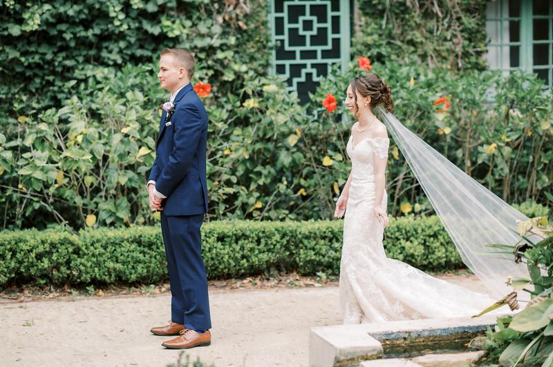 TylerandSarah_Wedding-293.jpg