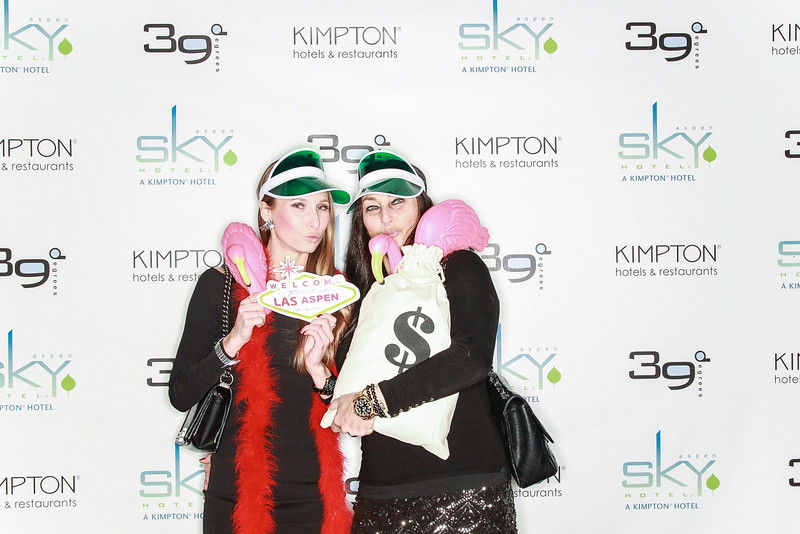 Fear & Loathing New Years Eve At The Sky Hotel In Aspen-Photo Booth Rental-SocialLightPhoto.com-19.jpg