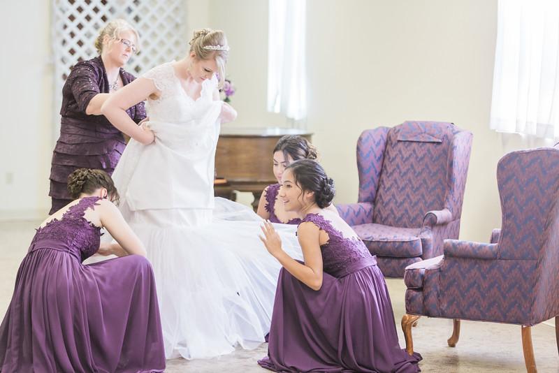 ELP1104 Amber & Jay Orlando wedding 478.jpg