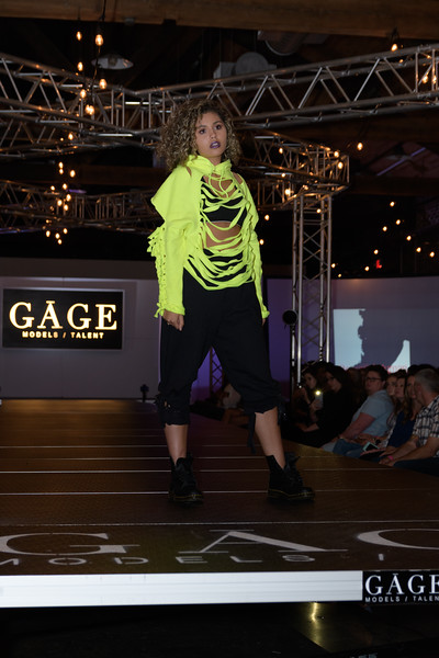Knoxville Fashion Week Friday-1065.jpg