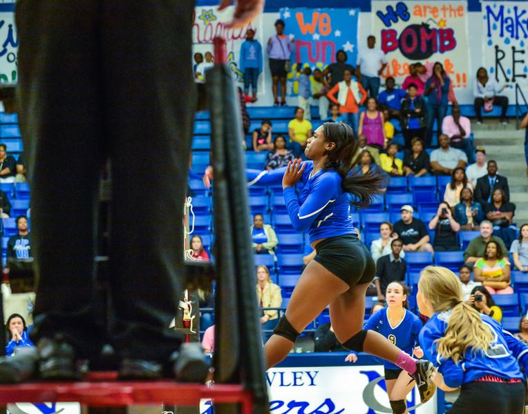Volleyball Varsity vs. Lamar 10-29-13 (583 of 671).jpg