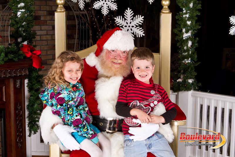 Santa Dec 8-176.jpg