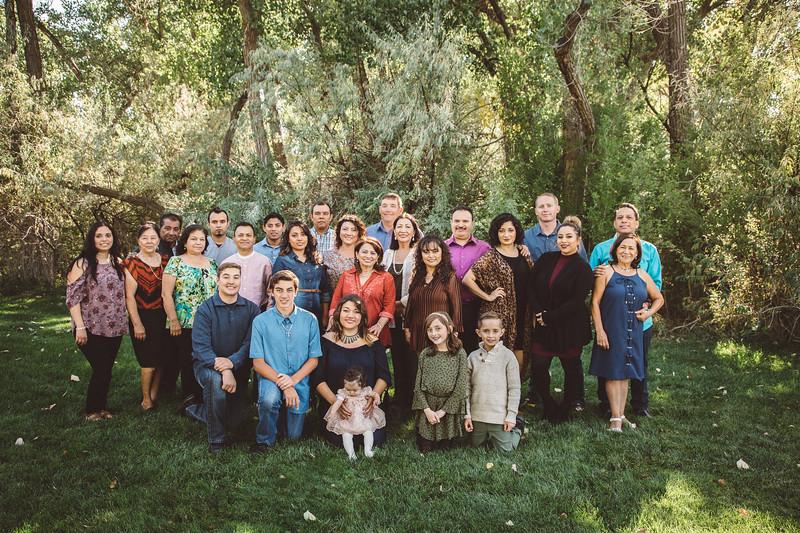 Rod-Family-49.JPG