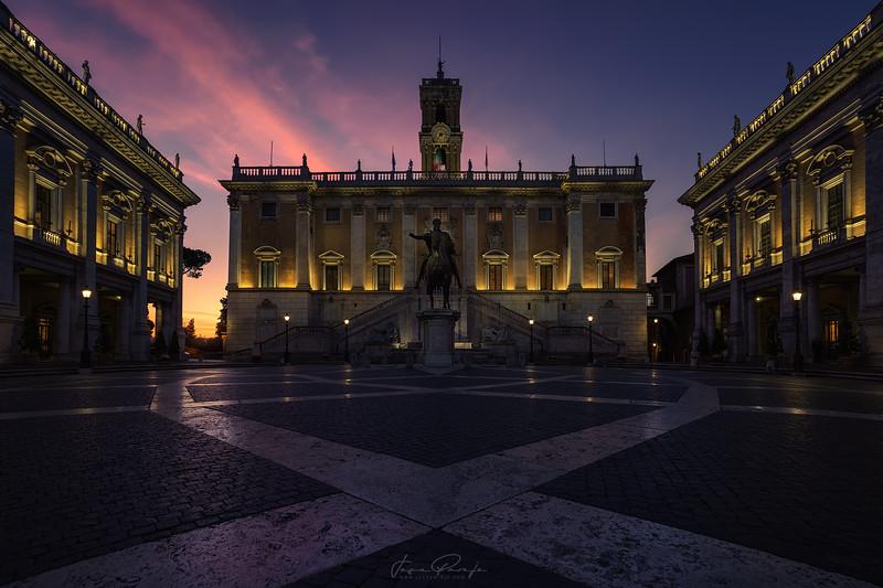 Capitolinos-copia-2.jpg