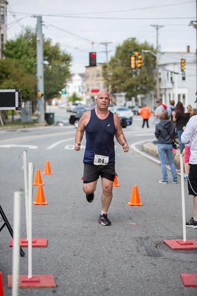 9-11-2016 HFD 5K Memorial Run 0202.JPG