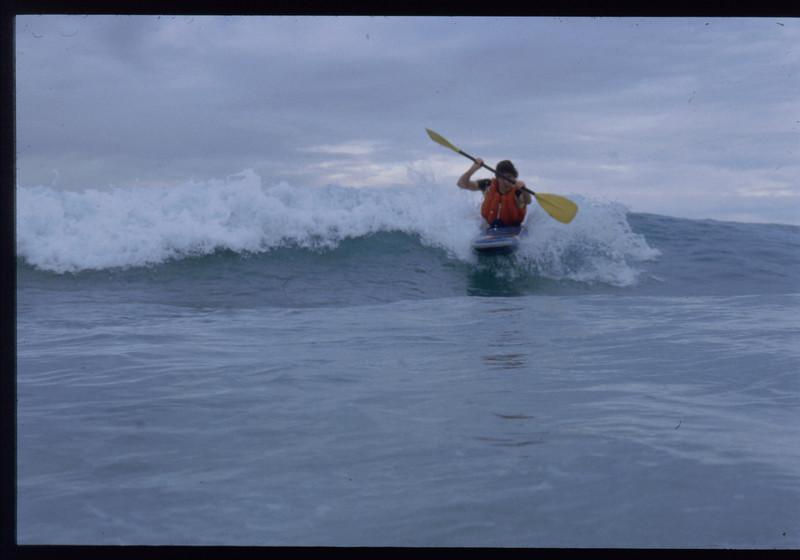kayak-1141649822.jpg
