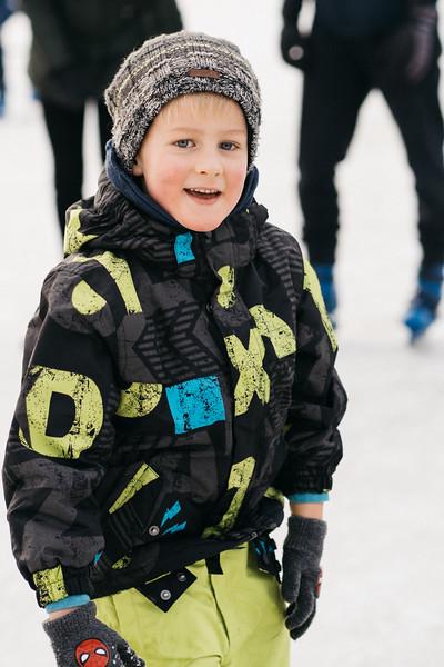 schaatsen-33.jpg