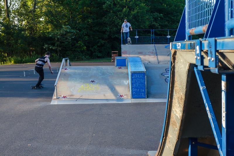Skateboard-Aug-76.jpg