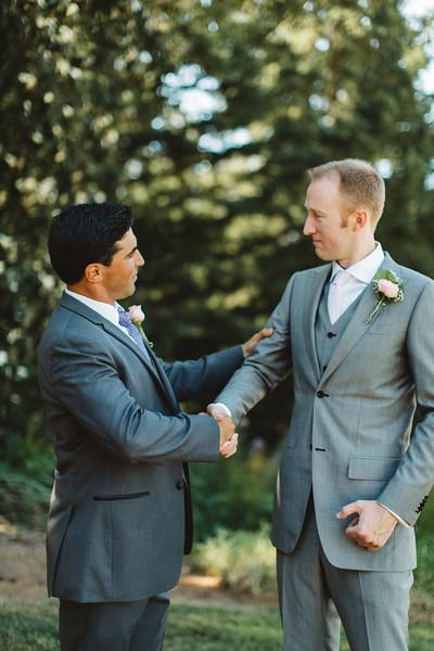 WeddingParty_111.jpg